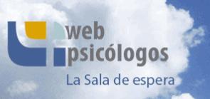 WebPsicólogos Blog