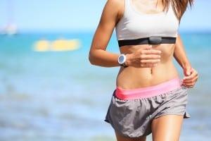 mantenerse-motivado-mientras-entrena