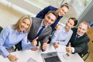 business-success-technology-