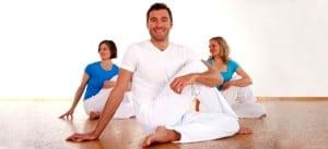 yoga-1_3_1