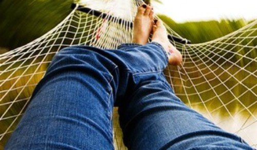 9 consejos para hacer mejor tu vida